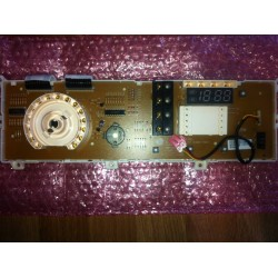 PLACA ELECTRONICA LG 6871ER2028P WD-10721MDX WD-10810MD WD-10821MDX