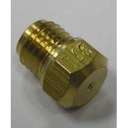 INYECTOR CALENTADOR FAGOR CA1693100