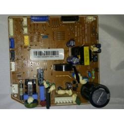 PCB AIRE ACONDICIONADO SAMSUNG DB93-10956B