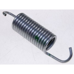 MUELLE DE SUSPENSION LAVADORA 37015308