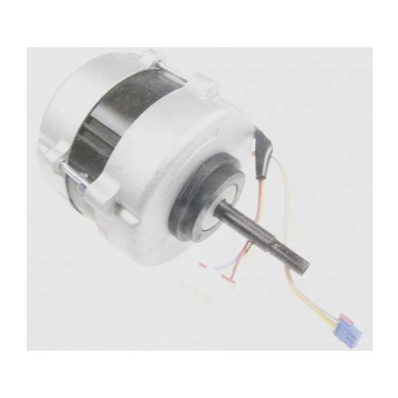motor ventilador unidad interior sh18za0 DB31-10151C
