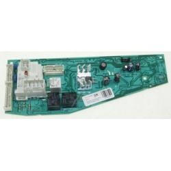TARJETA ELECTRONICA INVENSYS PROGRAMADA 81453359