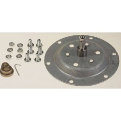 C00305794 KIT EJE TAMBOR WHIRLPOOL/INDESIT 482000032268