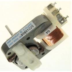 MOTOR MICROONDAS SAMSUNG DE31-10185A