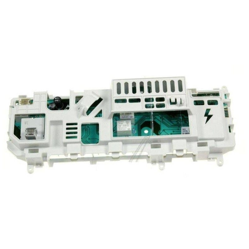 MÓDULO ELECTRÓNICO B1-42492FF00400-PCB-3-AKOR59-E