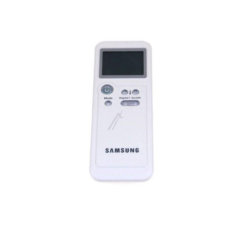 MANDO SAMSUNG ORIGINAL ARH-1313 ARH-1329 ARH-1328 ARH-1312 DB93-02531P