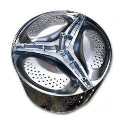 Cruceta para lavadora Fagor L94E002A5 75FA0021