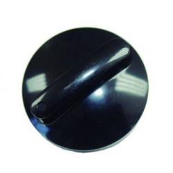 Mando microondas balay 428456