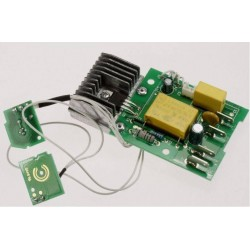MÓDULO ELECTRÓNICO ELECTRODOMÉSTICOS DELONGHI WI1079