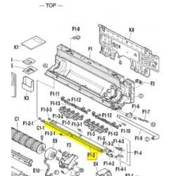 LAMA HORIZONTAL 624x40.5