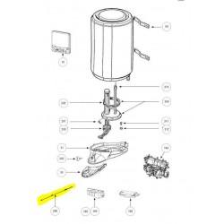 070307 SONDE DE NIVEAU VM 200L (TEC 2)