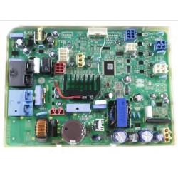 PLACA PRINCIPAL LG EBR79686404
