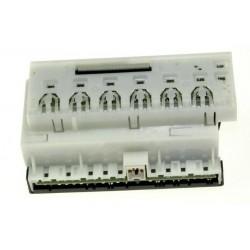 MODULO CONTROL BOSCH 5WK57855 00269965