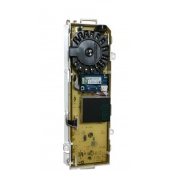 PLACA ELECTRONICA DISPLAY SAMSUNG DC92-02138A