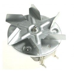 motor sustituto plaset 54879
