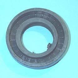 Reten lavadora Zanussi philco 30x53 5x10/14 Ser ies dl ld ls sl doble LABIO