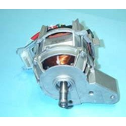 Motor Aeg lavamat (6 conexiones macho y 1 hembra)