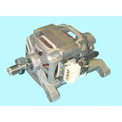 Motor ceset UNIV1250 rpm...