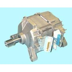 Motor IBA6755-OMA CL.F 230V...