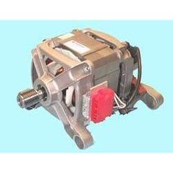 Motor 1200RPM 420W 220/240V
