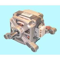 Motor ceset 850/1000