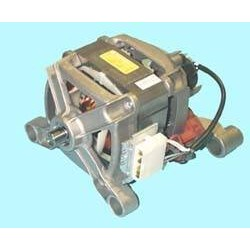 Motor 850/1000rpm Ariston