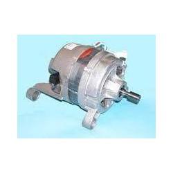 Motor sole 20571271