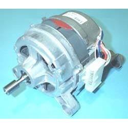 Motor lv Zanussi 480-14000 rpm