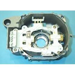 Tapa para motor Bosch Siemens 8 contactos