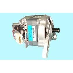Motor ceset 1000/1300 rpm