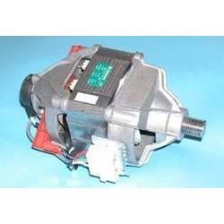 Motor lv Indesit solara 1030 16P