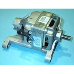 Motor Ariston Indesit 850/1000rpm