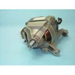 Motor Indesit 104824