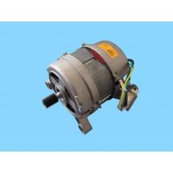 Motor 1200 rpm lavadora Teka 7 hilos tipo acc 205 84442 32004572