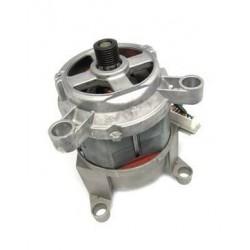 Motor lavadora VESTEL-TELEFUNKEN TLK-1208 ultimate 9 hilos 1200/1400 rpm