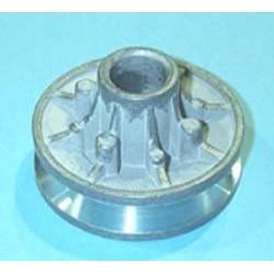 Polea motor otsein 2/16 anillo