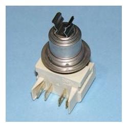 Termostato fijo Fagor 1F206 1F2607 F2 013 F2109 LW100 24ºC-96ºC