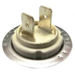 Termostato ntc secadora edesa 2795511 02-11 YY52 X2354 2 fastons