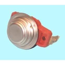 Interruptor Whirlpool 481981729133 NA60ºC
