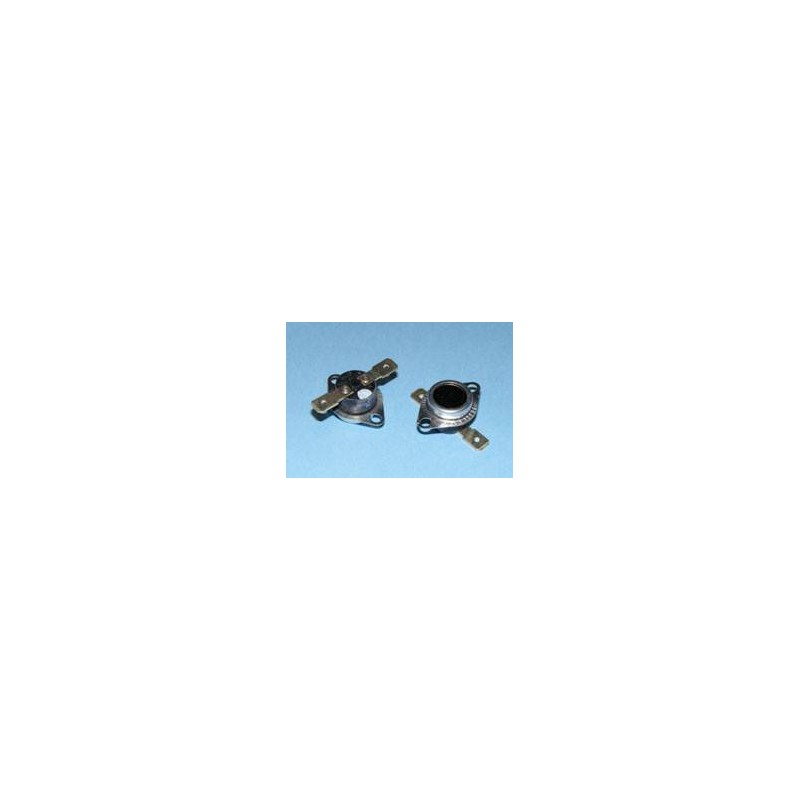 Kit termostatos Ariston Indesit ASD70CEX IS70C ISL65C