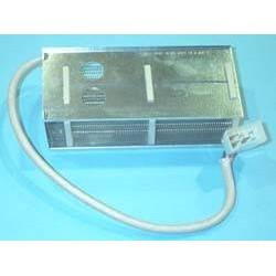 Resistencia secadora ardo 850+1200W