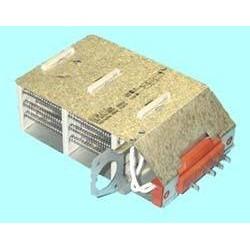 Resistencia Bosch 092685 2100W/2150W 230V/240V 5 00W+1500W 230V 550W+1600W 240V