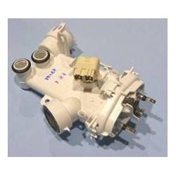 Resistencia instantanea Balay Bosch 263349 2150W 230V