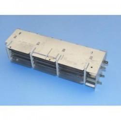 Resistencia secadora Fagor Ariston Indesit hotp oint SA33 SA113 1700W/2000W 3kg