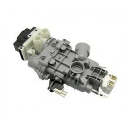 Calefactor instantaneo lavavajillas fagor V12B001 H8 220/240V T70 50-60Hz