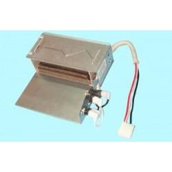 Resistencia secadora Fagor Siltal 15984 SA513 2250W