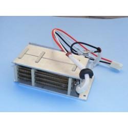 Resistencia secadora Fagor SDR000194 1SF680E SF5 5C 1750W+750W 8214454 01
