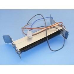 Resistencia secadora Fagor Ariston Indesit hotp oint SA53 2200W