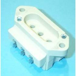 Conector de resistencia Whirlpool 481940448908