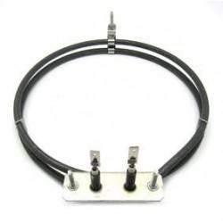 Editar: Resistencia circular horno Fagor 5H-496B 2100W CA5C006A7